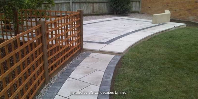 Enhanced-Patio-Specialist-R02127_2