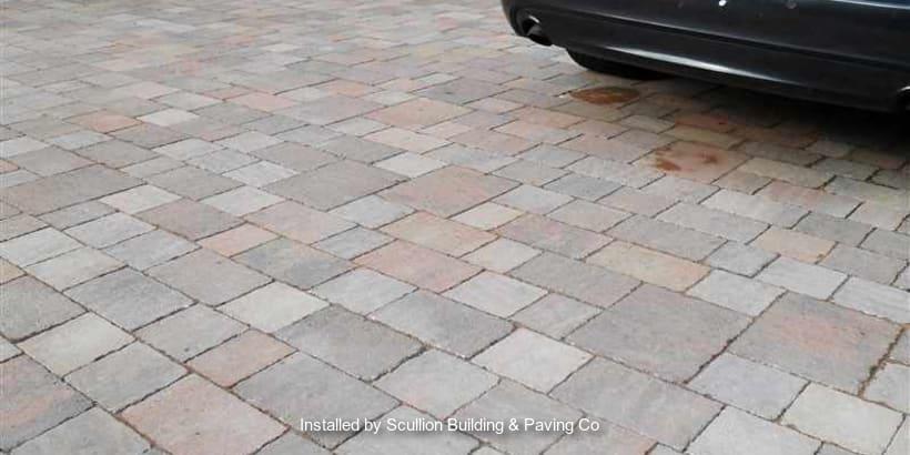 Enhanced-Driveway-Specialist-R01910_2