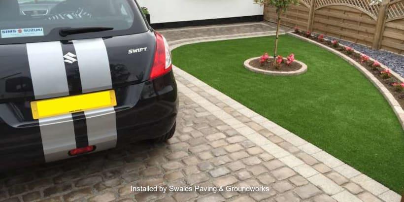 Enhanced-Driveway-Specialist-R01761_2