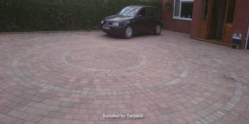 Enhanced-Driveway-Specialist-R01602_2