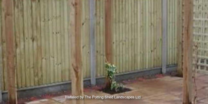 Fencing-Specialist-R02226_3