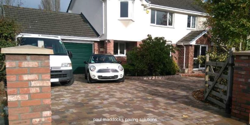 Enhanced-Driveway-Specialist-R02082_3