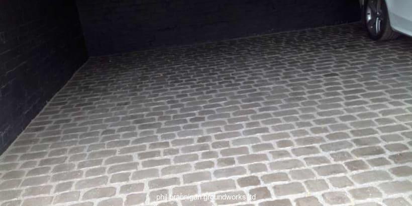 Enhanced-Driveway-Specialist-R00745_1_1
