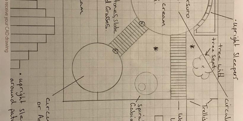 R03194-Design_1
