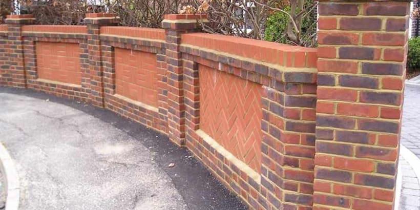 Walling-Specialist-R02408_1