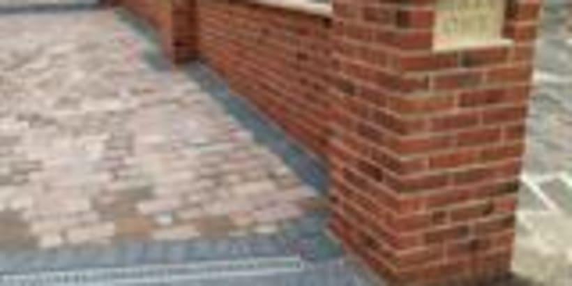 Walling-Specialist-R02499_1