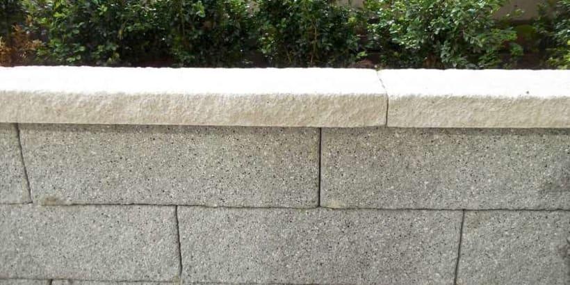 Walling-Specialist-R03318_2