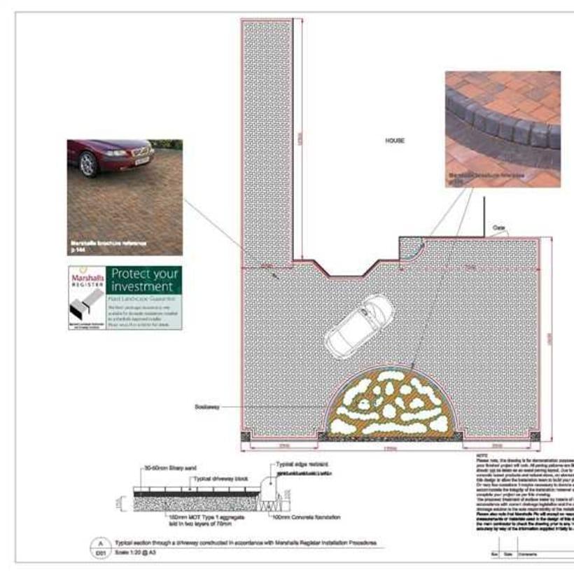 Design-R00029_3