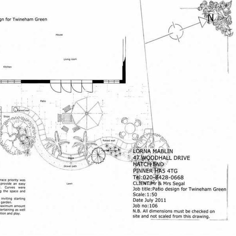 Design-R00069_1