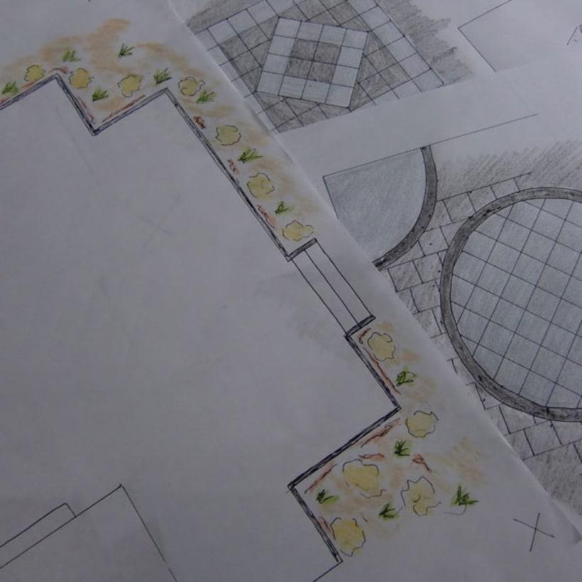 Design-R00140_2