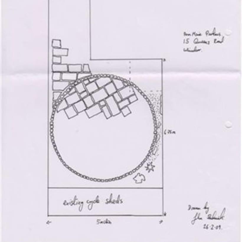 Design-R00143_3