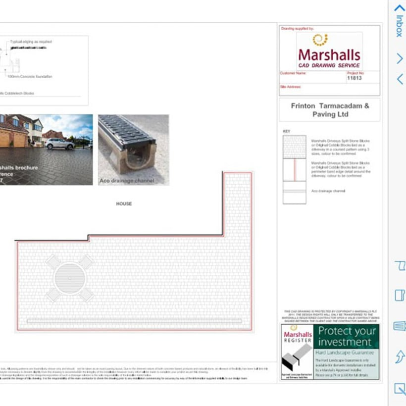 Design-R00547_1