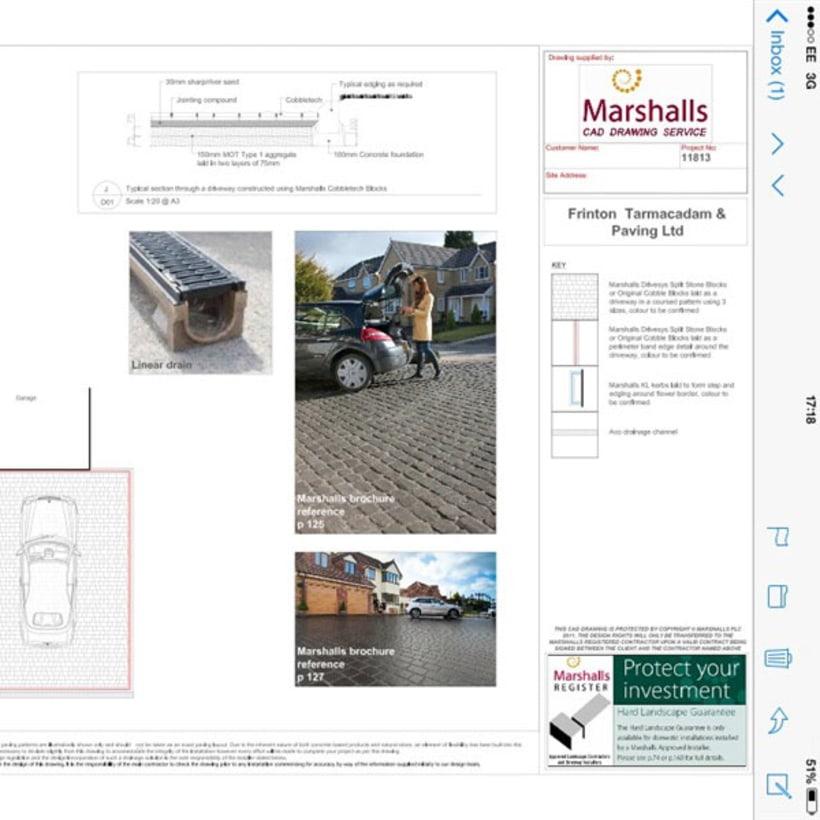 Design-R00547_2