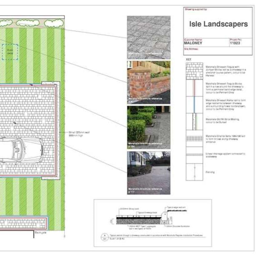 Design-R00886_2