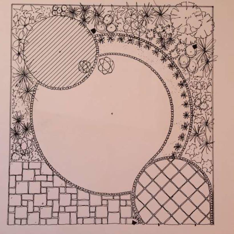 Design-R00955_1