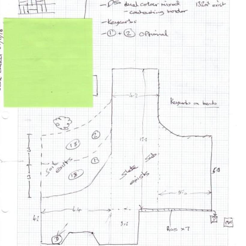 Design-R01025_3