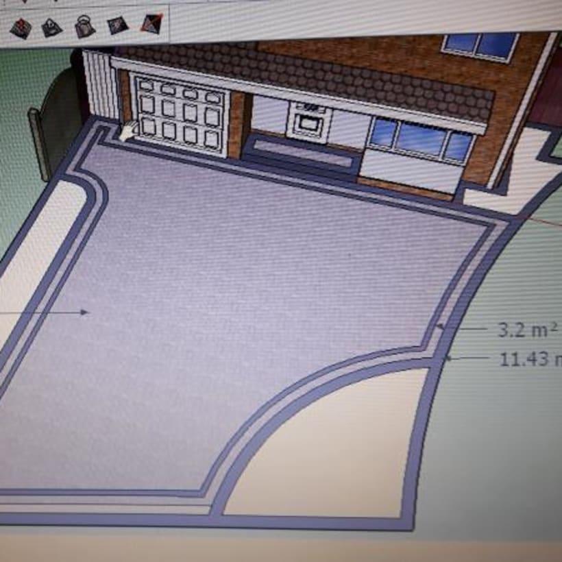 Design-R01034_1