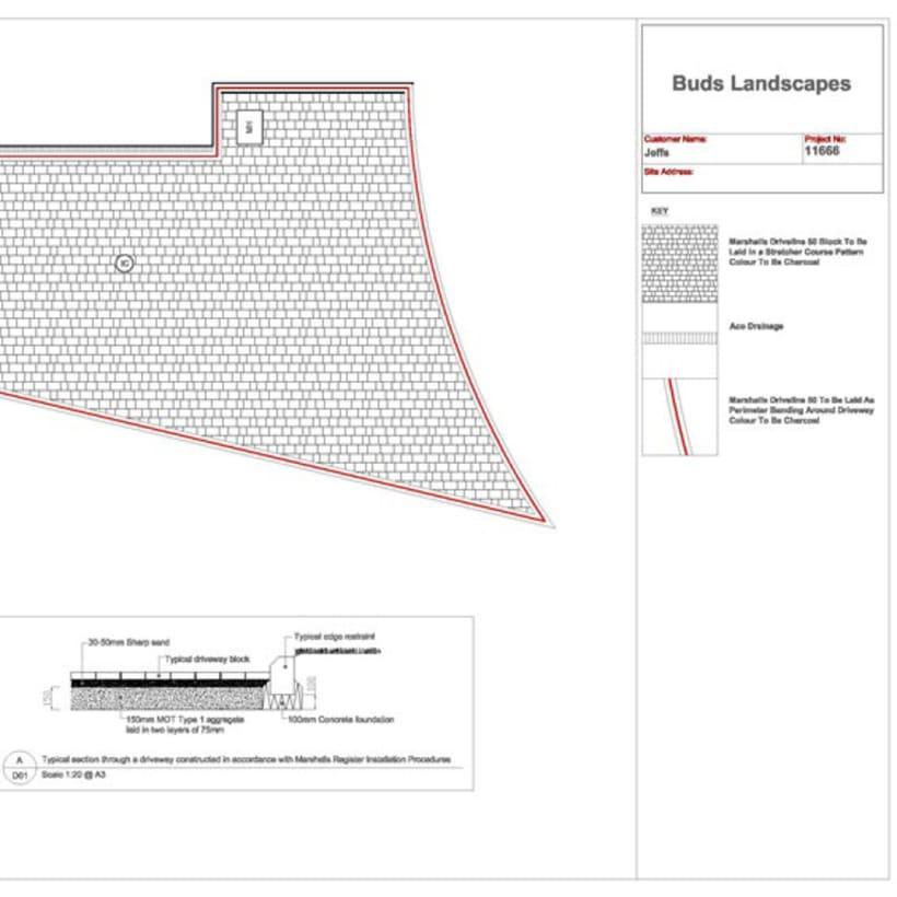 Design-R01042_3