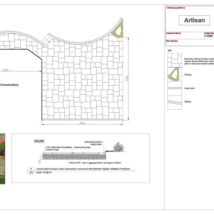 Design-R01236_3