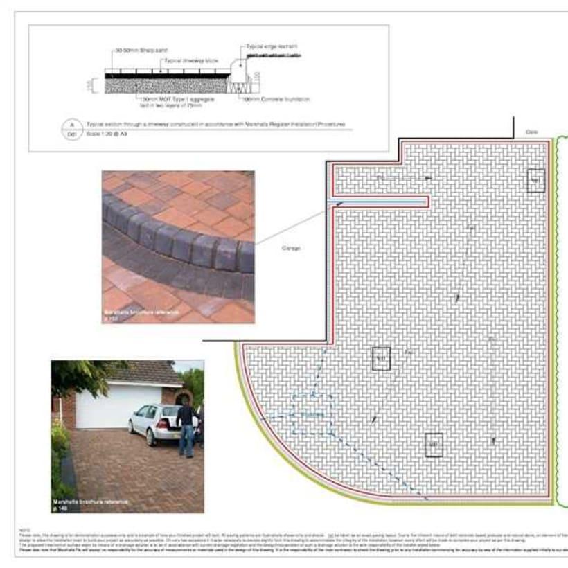 Design-R01275_1