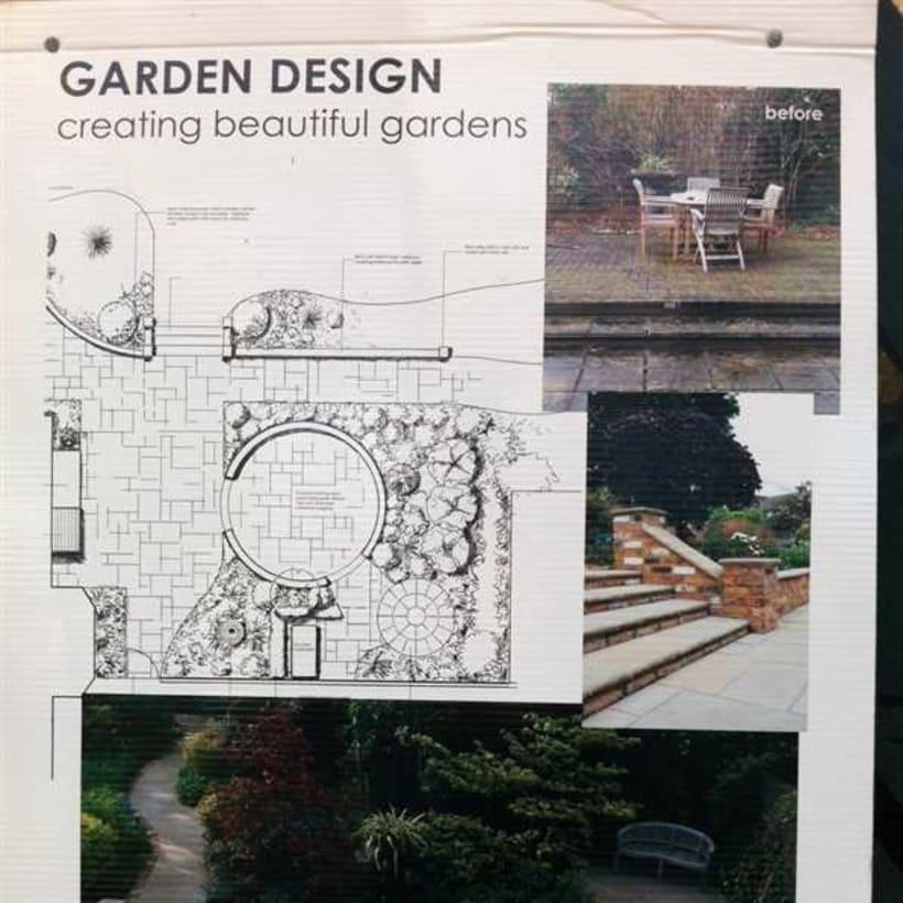 Design-R01361_3