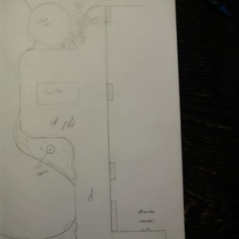 Design-R01462_3
