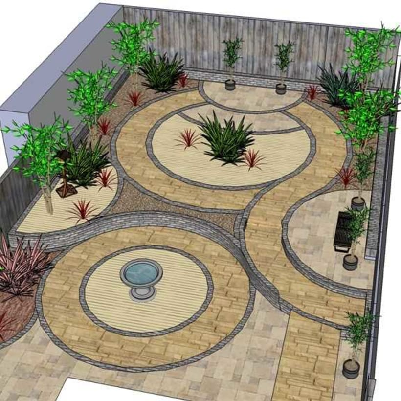 Design-R01495_3