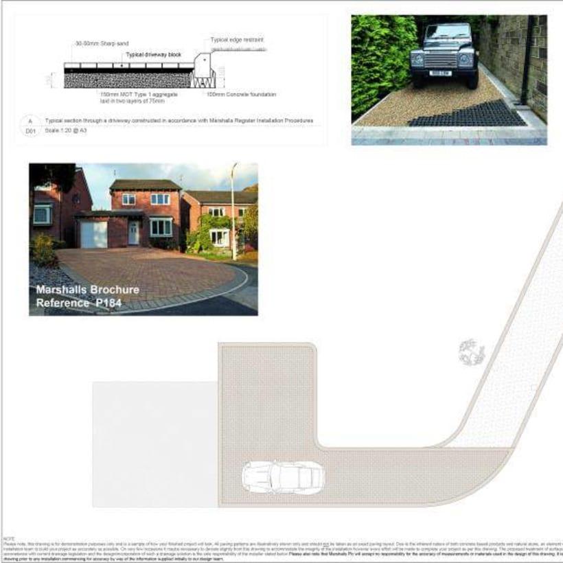 Design-R01780_1
