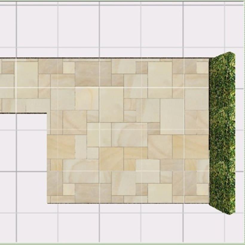 Design-R01789_3