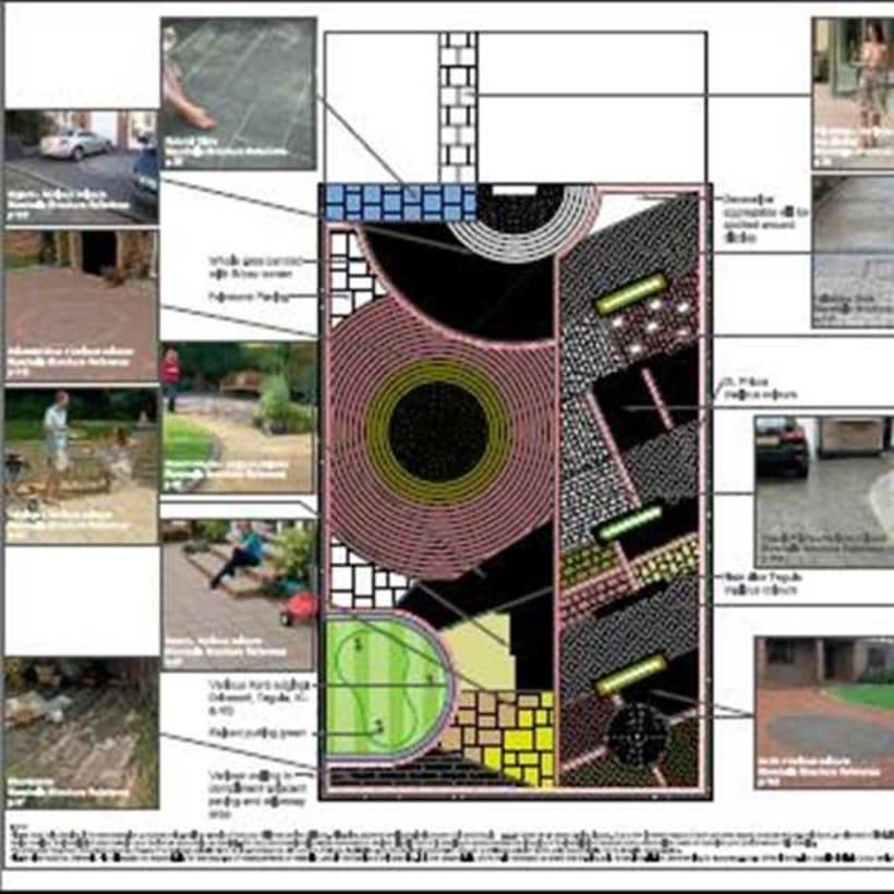 Design-R01816_2