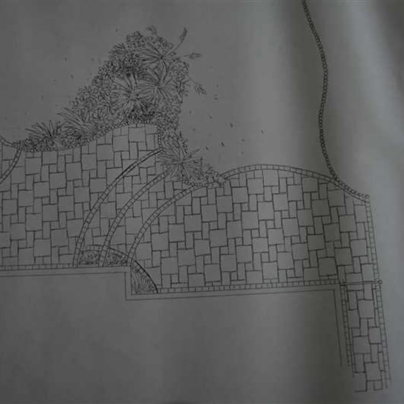 Design-R01969_3