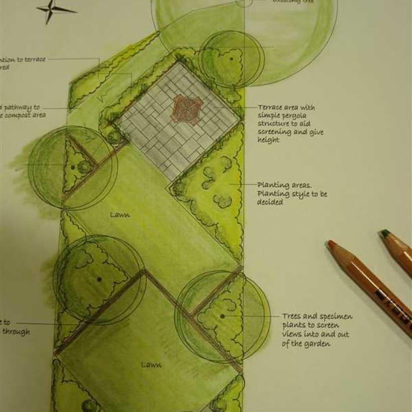Design-R02011_2