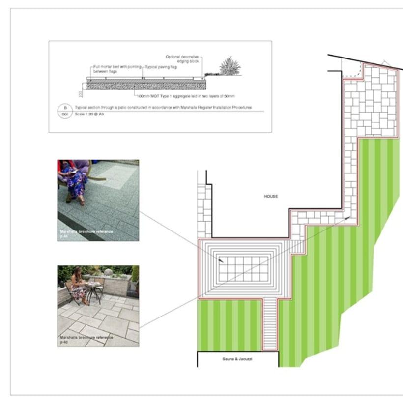 Design-R02018_1