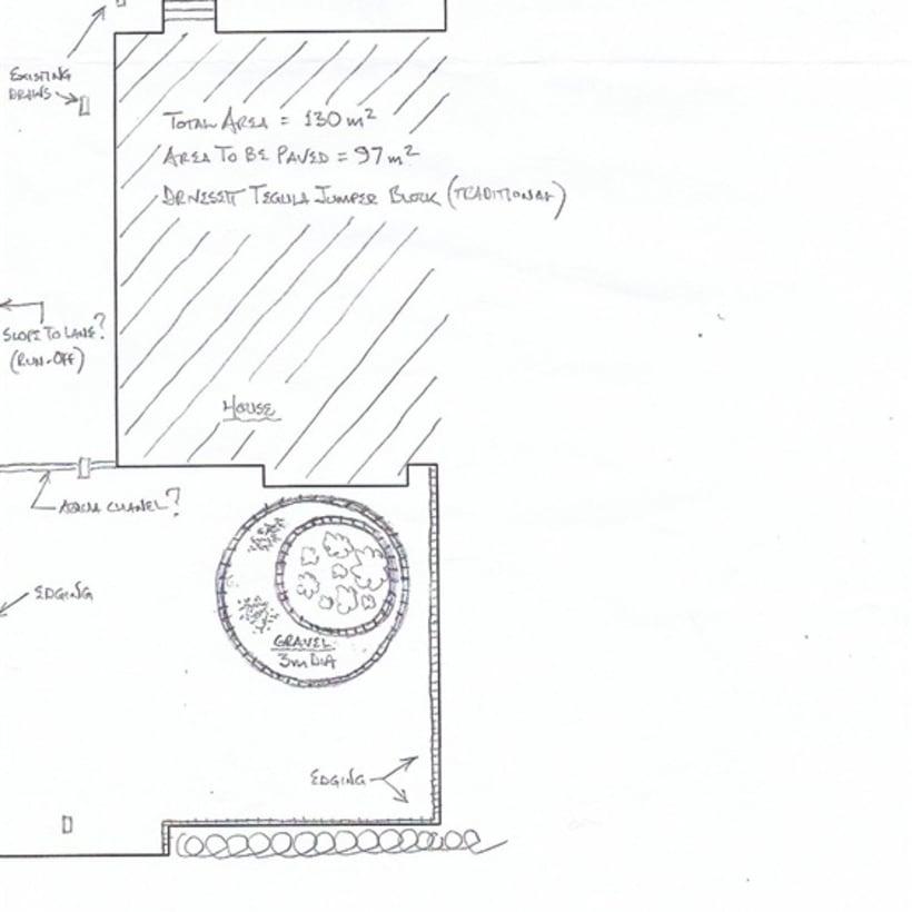 Design-R02027_1