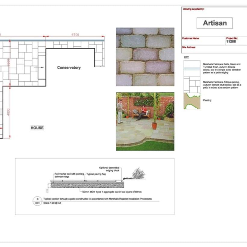 Design-R02064_1