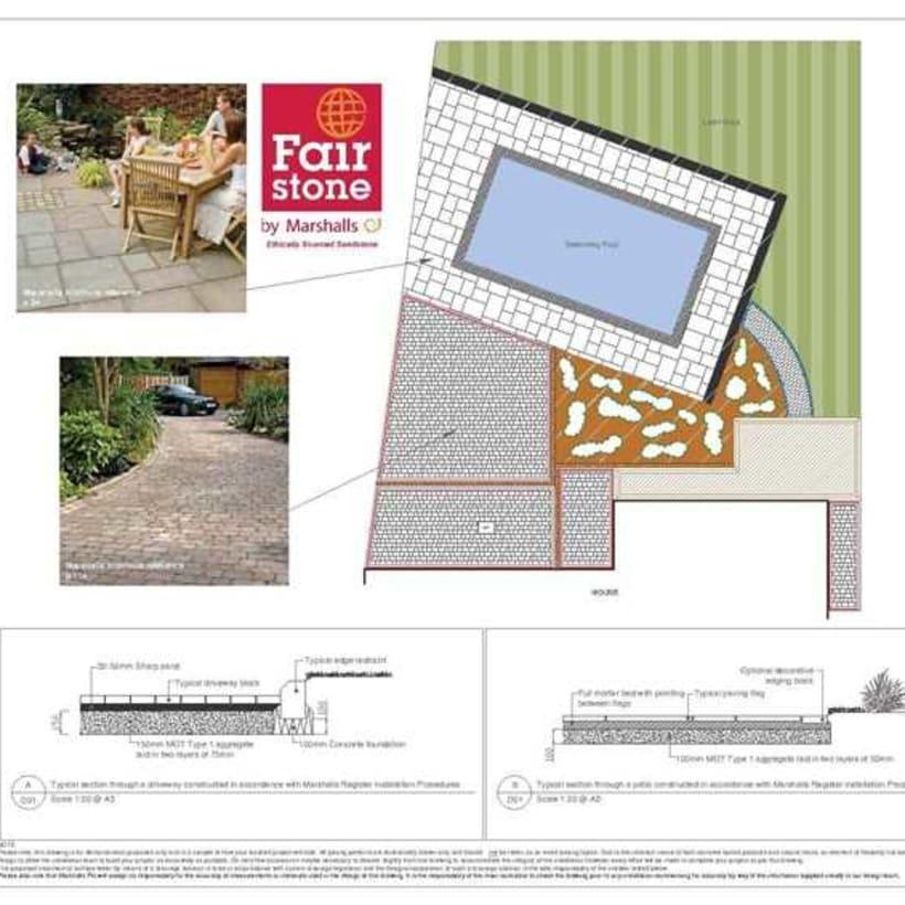 Design-R02090_1