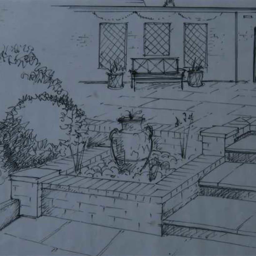 Design-R02122_1