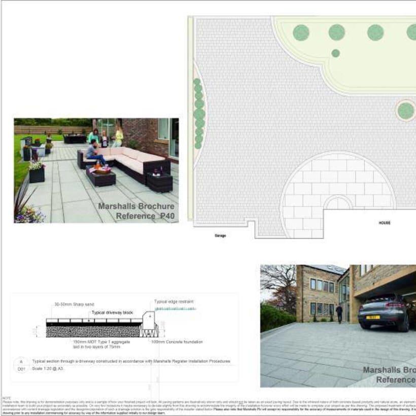 Design-R02226_4