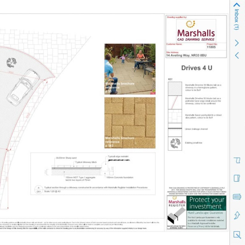 Design-R02319_1