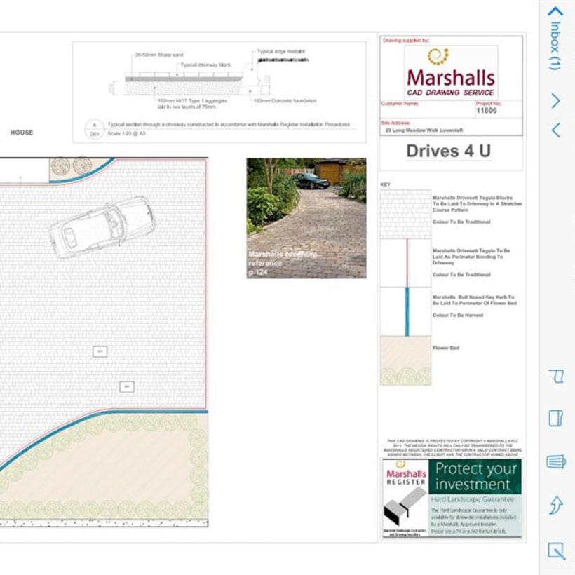 Design-R02319_2