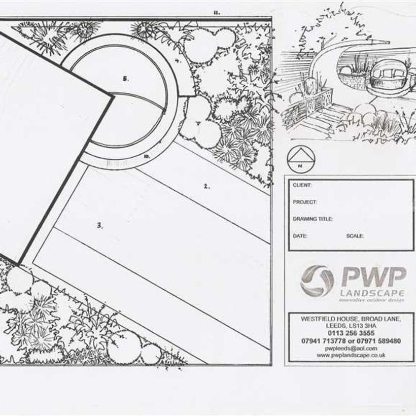 Design-R02320_1
