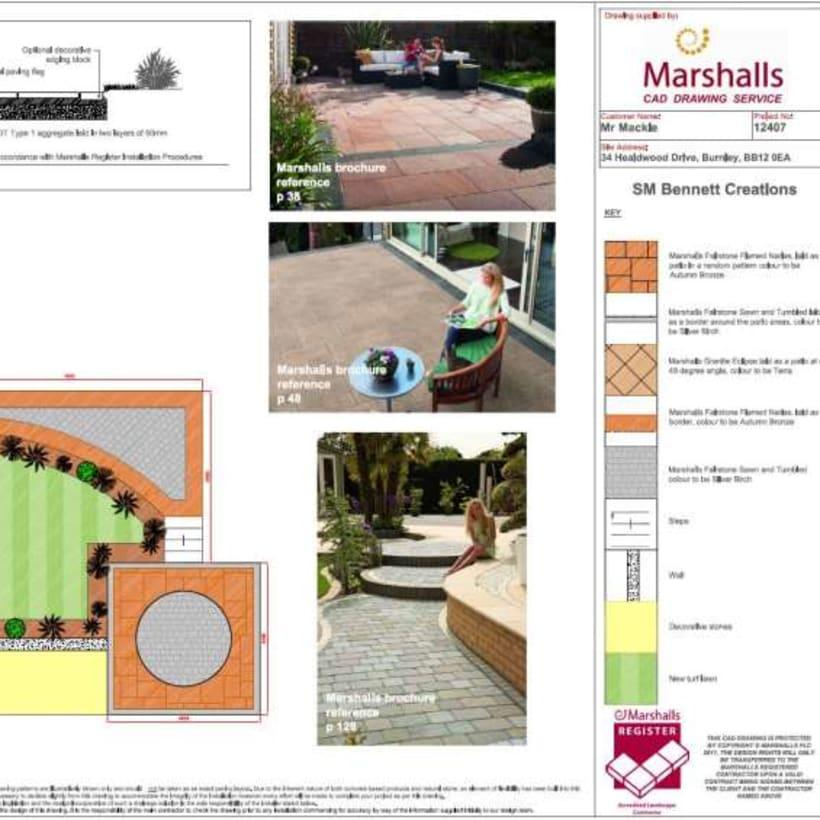 Design-R02325_1