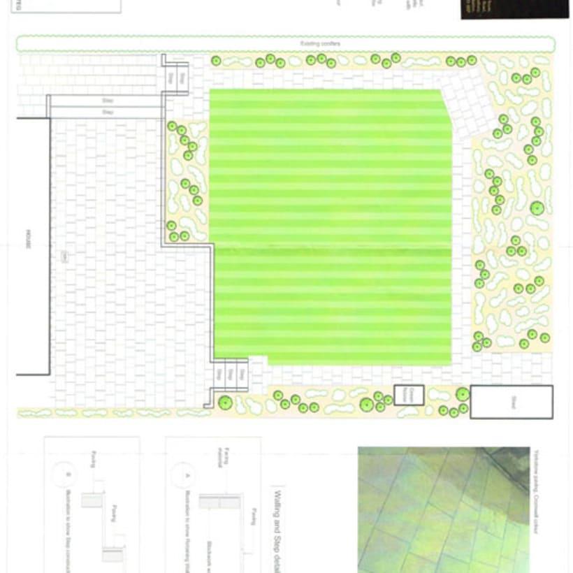 Design-R02376_3