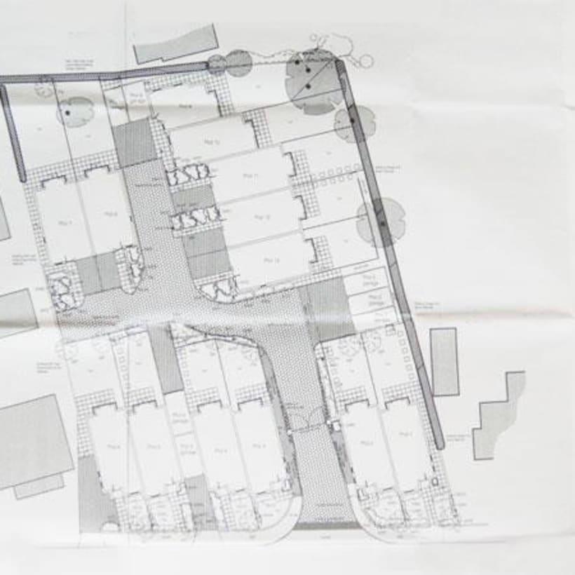 Design-R02387_1
