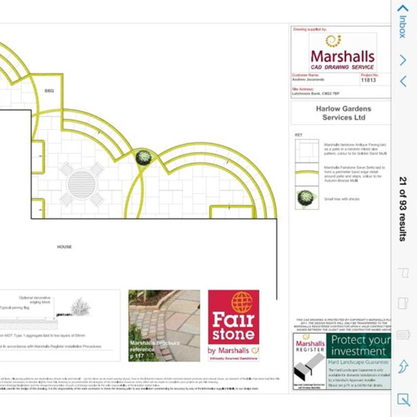 Design-R02402_1