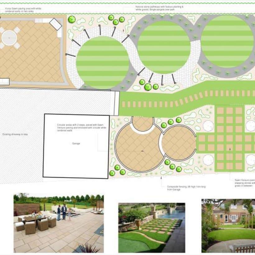 Design-R02500_1