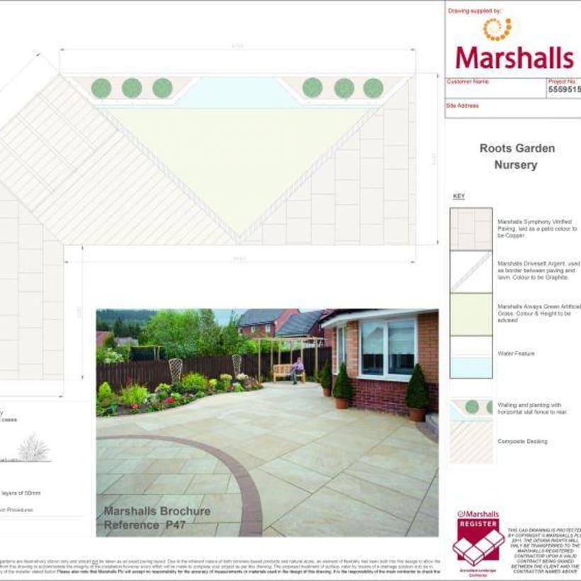 Design-R02517_2