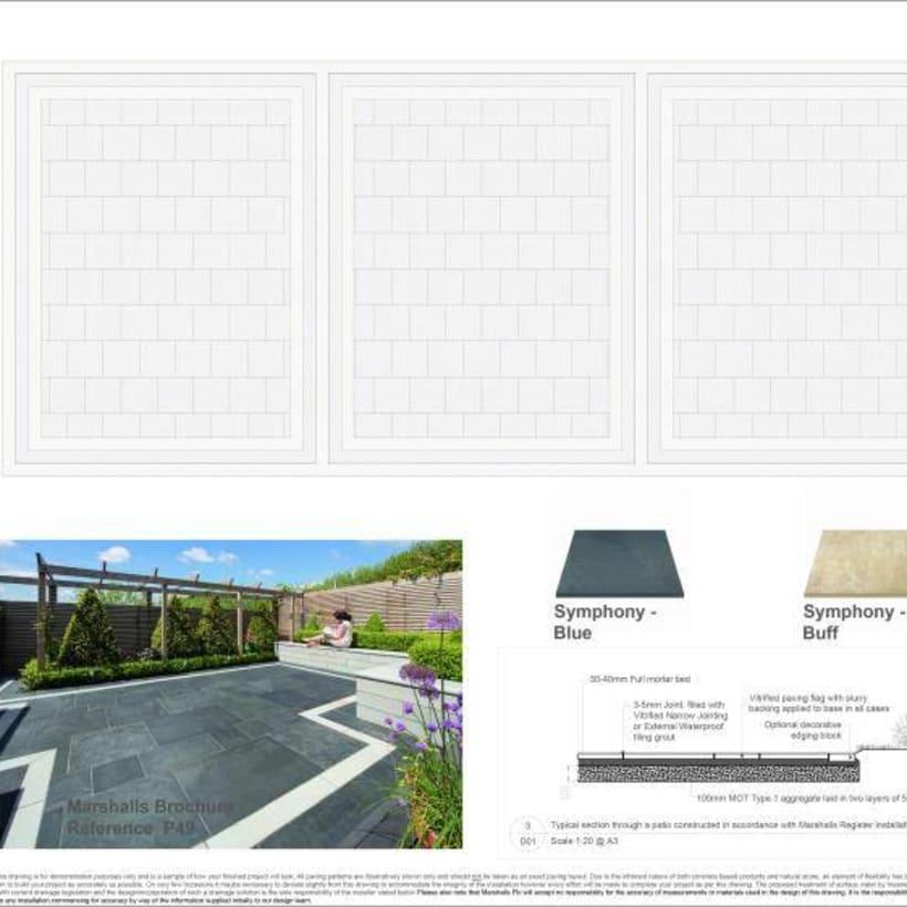 Design-R02528_1