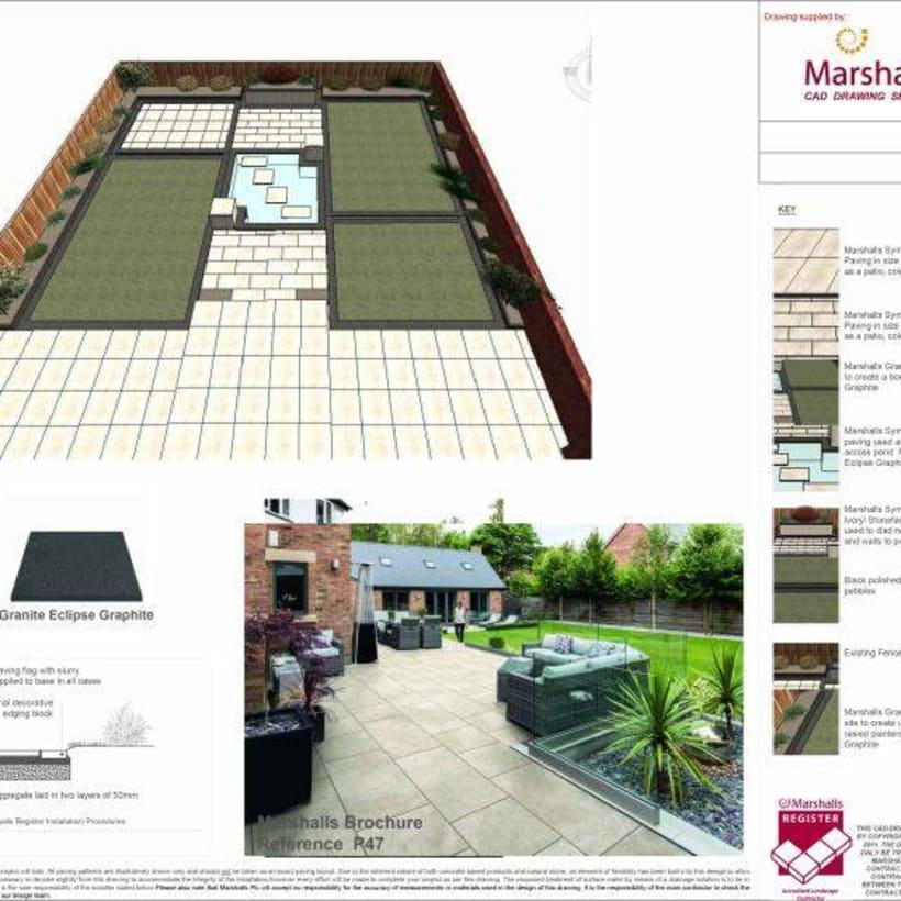 Design-R02583_4