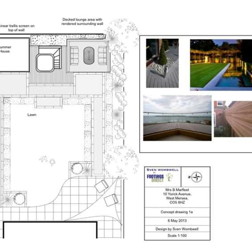 Design-R02591_1